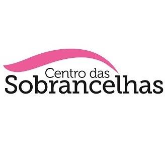 (c) Centrodassobrancelhas.com.br
